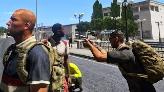 arma 3 altis life doing illegal things