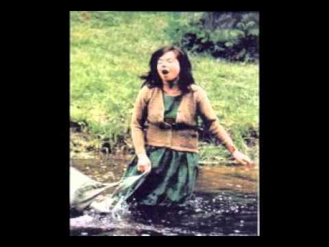 Musique Film - Dancer In The Dark 2000 ( Björk ).avec la participation de Diamant Noir