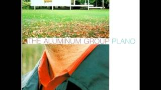 The aluminum group - Chocolates