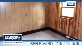 Homes for sale - 618 W Messenger, Rice Lake, WI 54868