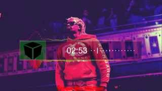 Young Thug - Best Friend   Bass Boosted Resimi
