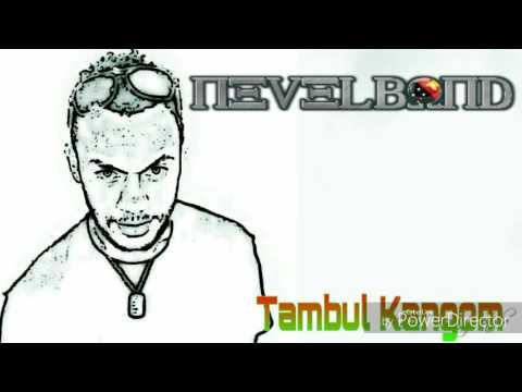 NevelBond - Enga Sundii- Mono- Lewa- (2016) PNG Music