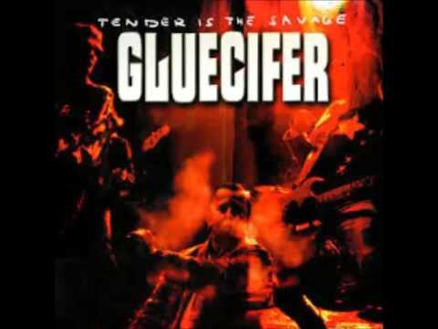 Gluecifer - Drunk and Pompous