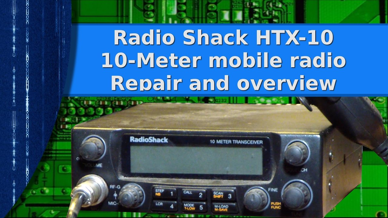 Radio Shack Cb Mic Wiring Starting Know About Diagram Bridge Humbucker