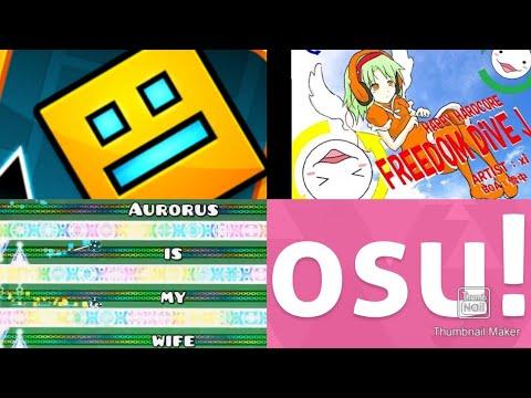 top-mutual-songs-in-both-osu!-and-geometry-dash
