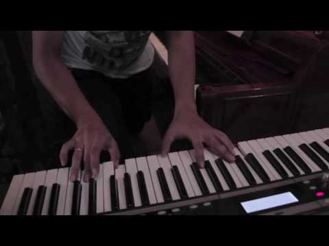 Yessi Kristianto and The Skymen -