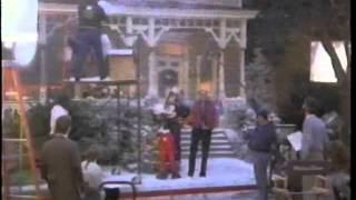 classic tv memories wfsb cbs december 21 1995