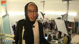 حول العالمفن و منوعات  إسطنبول تنطلق في قطاع الموضة الإسلامية