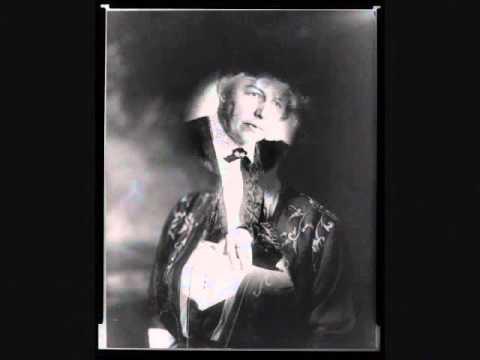 Women's Suffrage Music Video