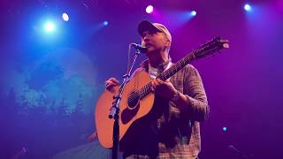 """Tyler Childers  """"All Your'n""""  Live at The House of Blues Boston, MA on December 10, 2019"""