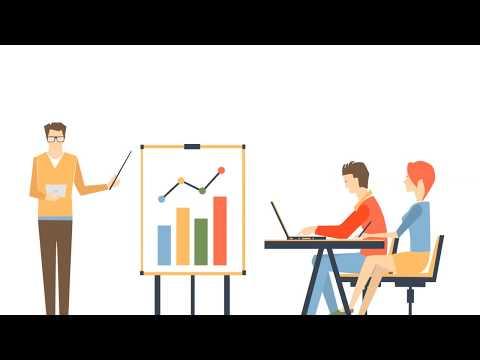 Populous - Video Presentation