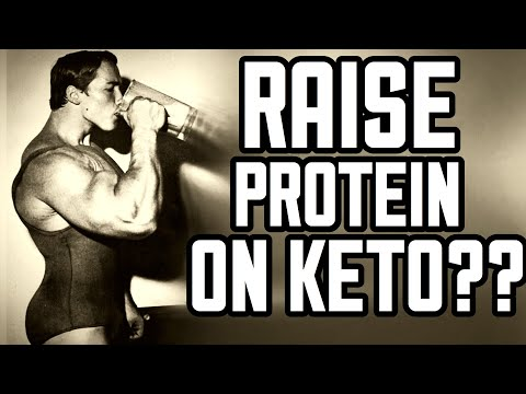 keto-diet:-high-protein-is-necessary-for-intense-workouts!