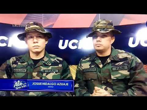 1*17*19~CRISIS ACTORS EXPOSED(!)DEEP STATE DESPERATELY TRYING FOR REGIME CHANGE IN VENEZUELA(!)