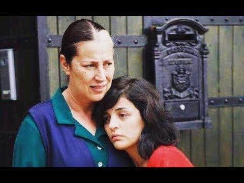 Мама.Anne 34 серия с озвучкой, краткое содержание, АНОНС и дата выхода
