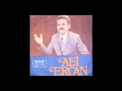 Ali Ercan   Kiz Sen Istanbulun Neresindensin