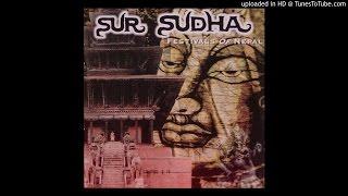 Mustang | Instrumental Nepali Music | Sur Sudha