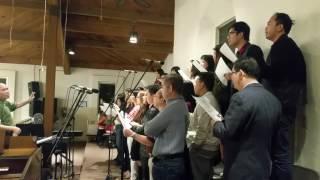 Nguyện Xin Chúa Đến [Veni, Veni Emmanuel] - LV Khổng Vĩnh Thành