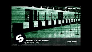 Koen Groeneveld & Liv Stone - Pizzacato (Original Mix)