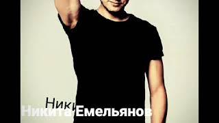 "Сериал,, Анжелика "" Актёры и Актрисы"