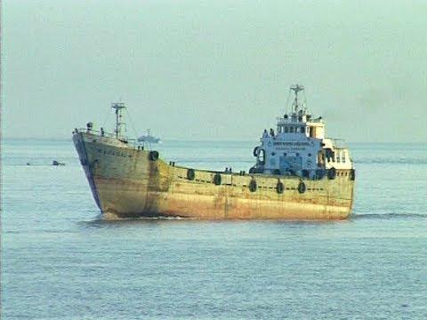 TRAVEL PATENGA SEA BEACH AT CHITTAGONG IN BANGLADESH │ ঘুরে আসুন পতেঙ্গা সমুদ্রসৈকত