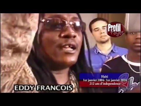 profil Des Pages TV Show ,Special 212 ans D'independances D'HAITI