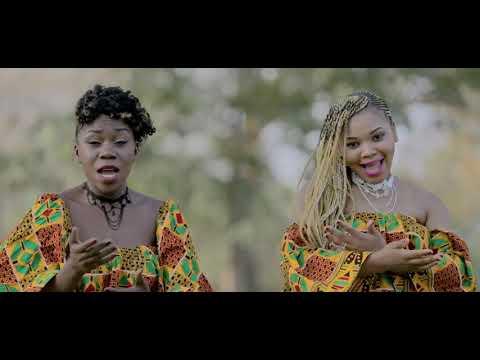 Mutale - Hallelujah - ft. Trinah (@itsretunes | @MutaleKapaso) 2017