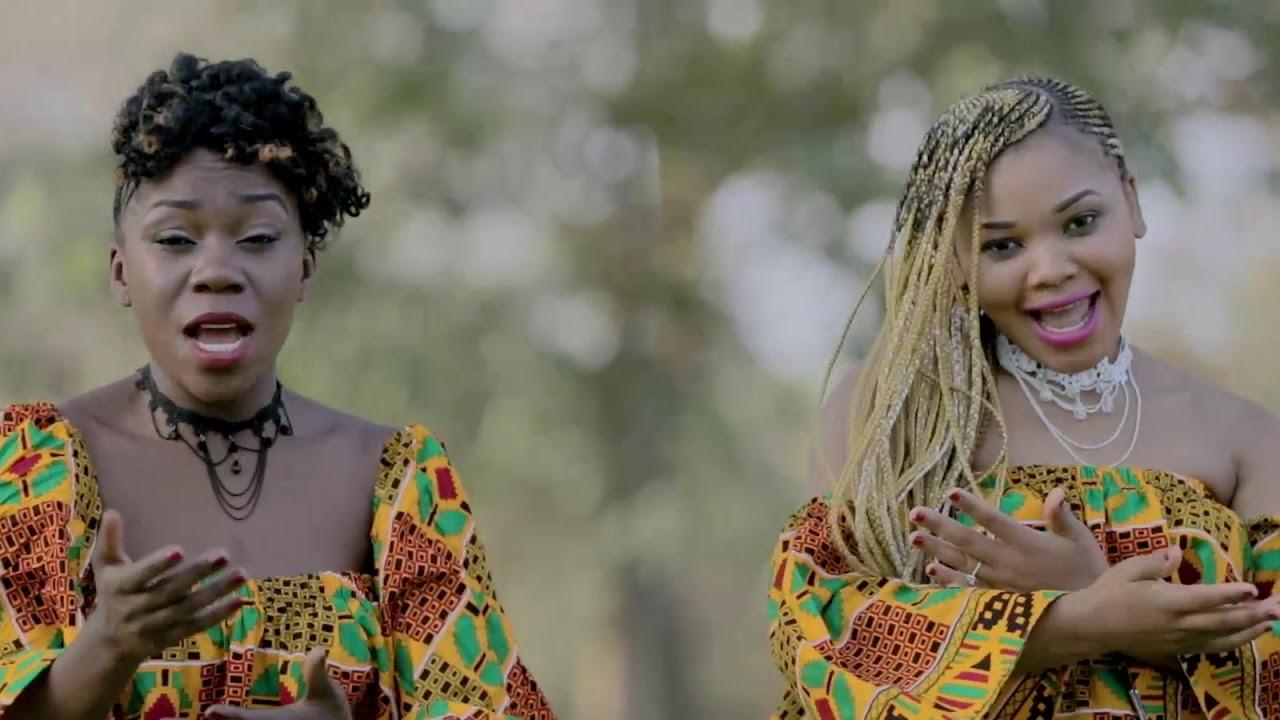 Download Mutale - Hallelujah - ft. Trinah (@itsretunes | @MutaleKapaso) 2017