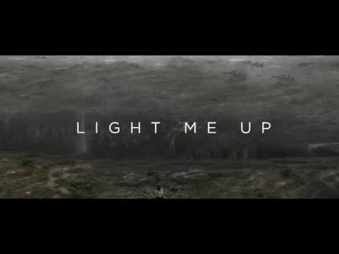 Light Me Up Official Trailer (CSP)