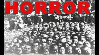 Repeat youtube video Japanese War Atrocities (Mature Audiences)