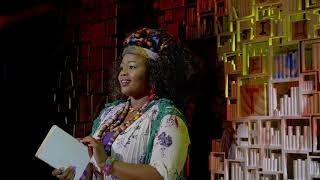 Matilda The Musical   International Tour   Trailer