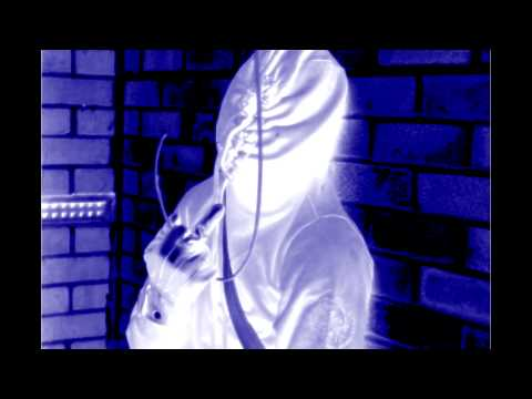 Youngs Teflon - Paranormal Activity G-mix...