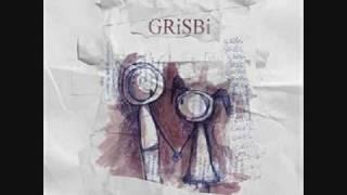 Grisbi - Writer