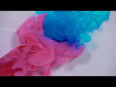 片平里菜 「冬の魔法」  Lyric Video