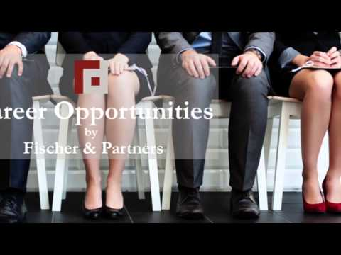 Technical Sales Specialist [Fischer & Partners Recruitment Agency, Bangkok Thailand]