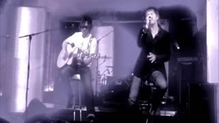 Fools Garden - Innocence - Unplugged in Munich 09.2012