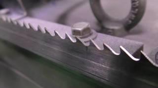 ソーテック浜松はこんな機械を製作しています