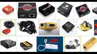 Donde comprar cajas de LIBERACION y DESBLOQUEO de celulares GSM