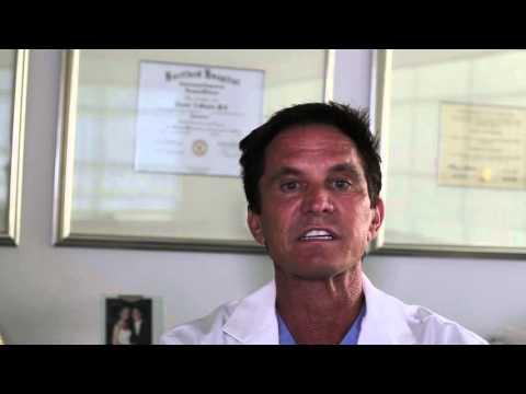Pain after a Tummy Tuck | Dr. Daniel Shapiro