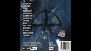 Gambar cover Murat Kekilli - Gümüş Teller (Albüm Tanıtımı)