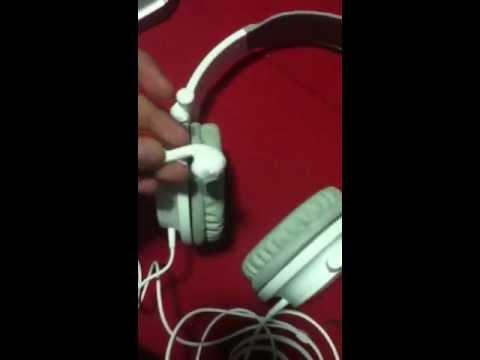 Audio Technica Sj33 And The Earpod