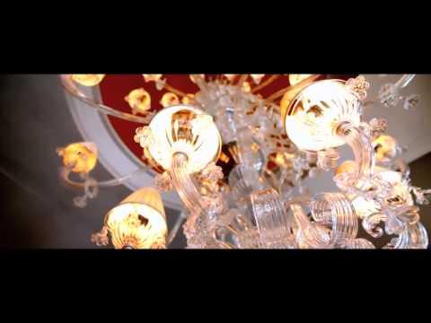 Palais Namaskar   5 Star Hotel Resort   Marrakech   Morocco   Luxury Travel Film
