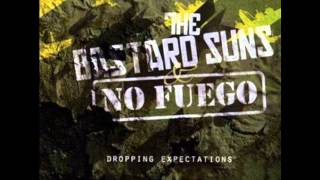 Watch No Fuego Common Ground video