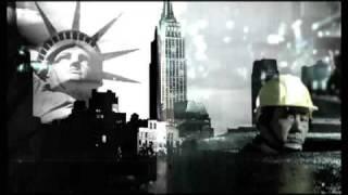 【台灣加油讚】馬英九沉默的魄力 下水道有綠卡篇 電視廣告 經典版 thumbnail