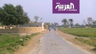 صباح العربية : لا طلاق ولا جرائم ولا مركز شرطة في هذه القرية الباكستانية