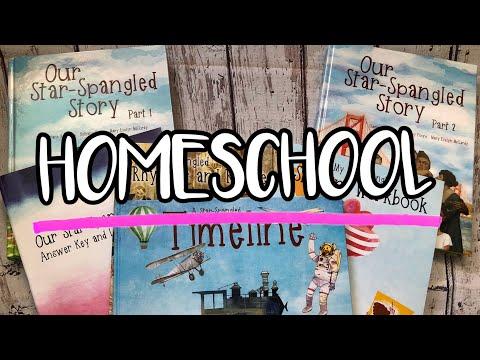 Homeschool | History