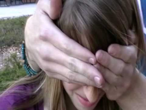 Invisible Official Music Video Taylor Swift (2)