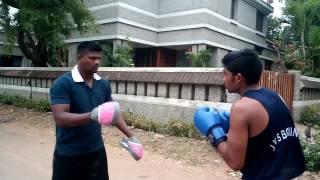 DSP boxing club pallavaram(2)
