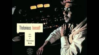 Thelonious Monk - (I Don