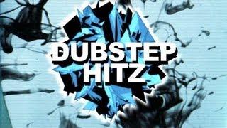 Get Lucky - Originally By Daft Punk & Pharrell Williams - (Dubstep Remix) - Dubstep Hitz