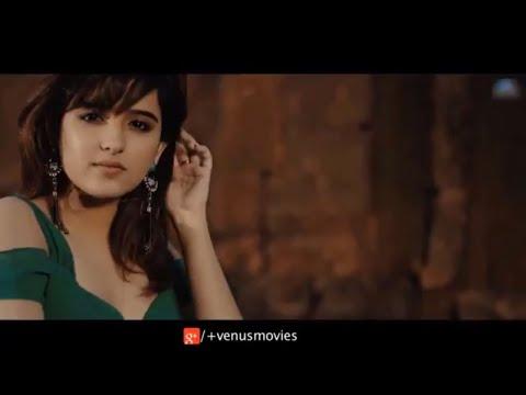 Jab Koi Baat - DJ Chetas | Full Video | Ft : Atif Aslam & Shirley Setia | Latest Romantic Songs 2018